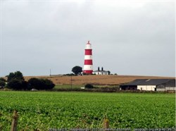 HappisburghLighthouseGeograph6